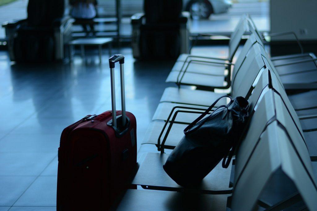 come pianificare itinerari di viaggio