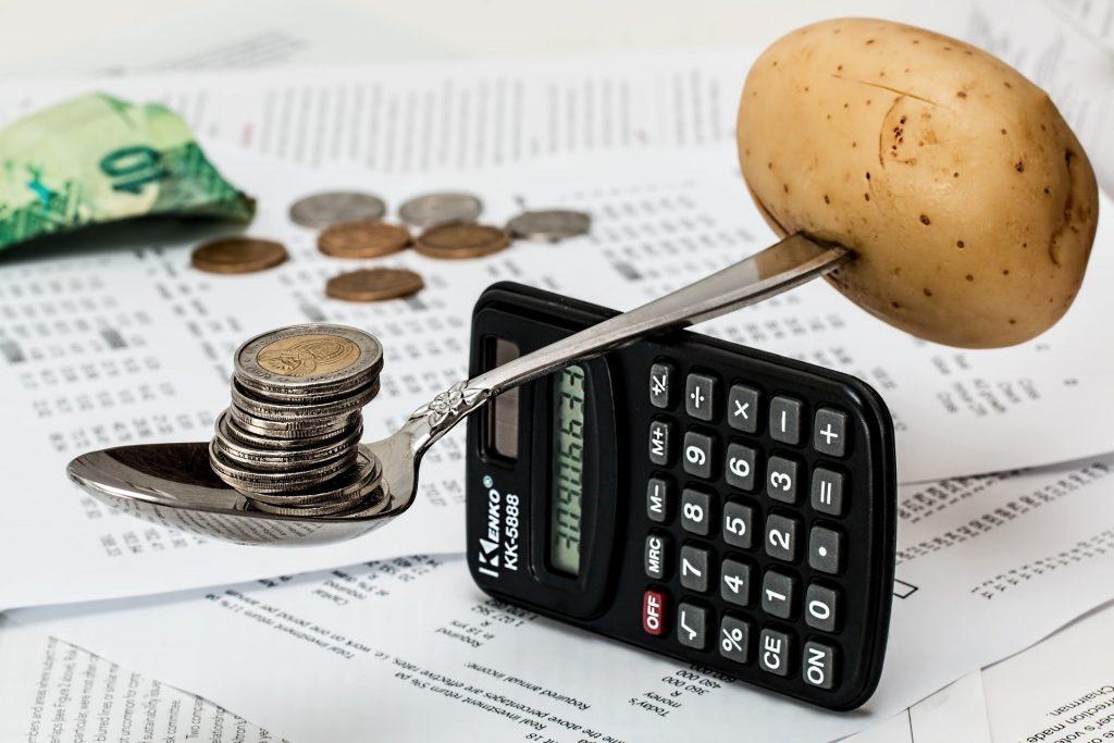 Come calcolare il Budget di Viaggio