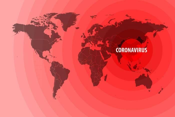 restrizioni Covid